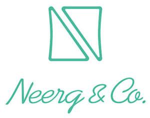 NEERG & CO.